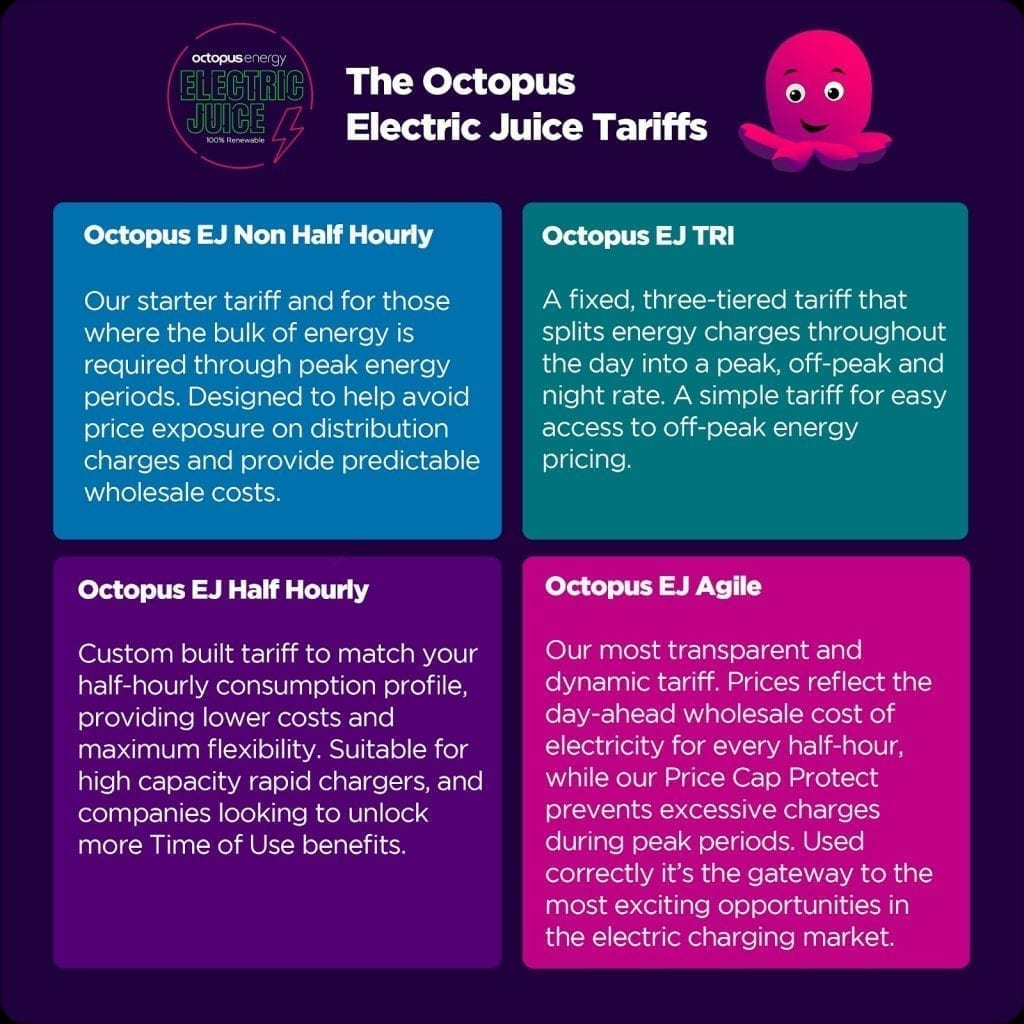 Petrol Price To Increase By 72 Cents Next Week: Octopus Energy Launches 'Electric Juice' EV Service