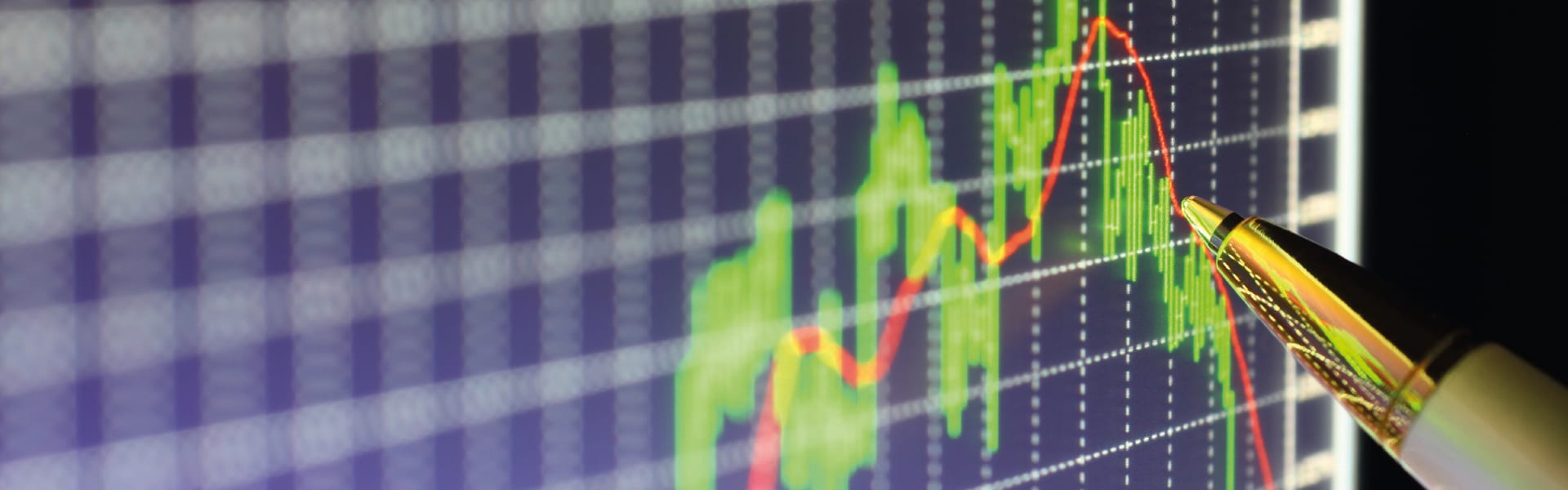 Pure Planet ceases trading - Utility Week