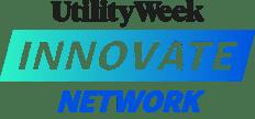 Innovate networks